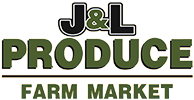 J&L Produce Farm Market